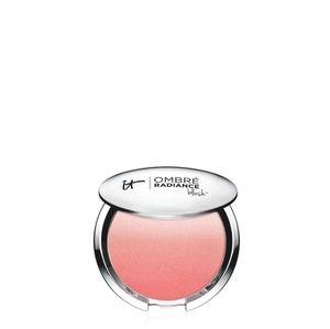 IT Cosmetics Ombré Radiance Blush BNIB